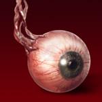 Edward-Kenway szem